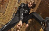 Valentino Fashion Group erwägt derzeit keinen Börsengang