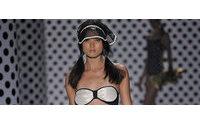 Fashion Rio: balanço 4° dia