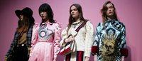 奢侈品行业集结力量对抗马云继Michael Kors后Gucci也宣布退出IACC