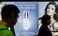 Lancome concert cancellation good for business