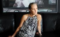 Claude-Alain Descamps to join HK label Marie France Van Damme