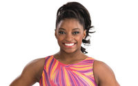 Caboodles launches Simone Biles collection