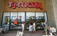 Bargain stores like T.J. Maxx could benefit from Macy's closures