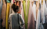 Futurmoda arranca en Elche con un 30% más de compradores registrados