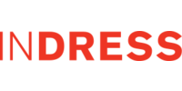 INDRESS