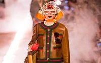 Gucci хочет потеснить Louis Vuitton