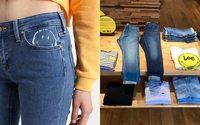I jeans Wrangler e Lee diventano indipendenti da VF Corp