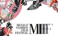 México Fashion Film Festival regresa a la gran pantalla en su 3ª edición