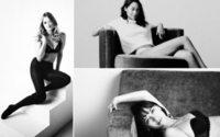 PVH Group: un primo semestre trainato dalla buona performance di Calvin Klein e Tommy Hilfiger