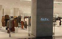 Une étude d'Environmental Health met en lumière les effets négatifs de la fast fashion