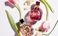 Interparfums adquiere una participación del 25 % en la plataforma de e-commerce Origines-Parfums