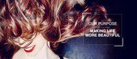 欧莱雅集团 CEO展望全球美容市场四大趋势,研发和并购是成长的助推器