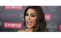 Miss Universo 2013: la regina è venezuelana