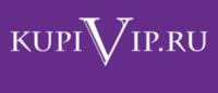 Создатель KupiVIP.ru стал совладельцем сети магазинов формата fix price