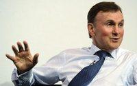 Marks & Spencer: uno specialista del risanamento di aziende alla presidenza