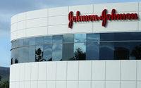 Johnson & Johnson ritira lotto talco per bambini con tracce di amianto