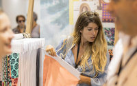 Interfilière Paris trade show broadens scope, attracts new exhibitors