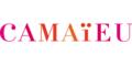 Camaieu International