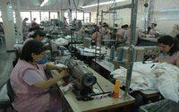 Las pymes textiles representan más de un tercio de la fuerza industrial del sector en Colombia