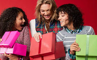 Kohl's outperforms peers in strongest holiday season in years