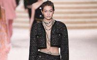 Chanel allestirà il prossimo show Métiers d'art al Castello di Chenonceau
