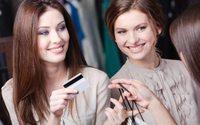 El pago con tarjeta de turistas internacionales crece más de un 11%