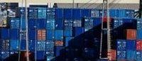 Los precios de exportación de la confección suben un 0,7% al cierre de 2015