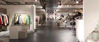 62. Londoner Fashion Week gestartet
