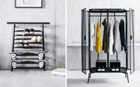 Первая малоформатная Ikea откроется в Петербурге в октябре