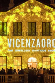 Vicenza Oro 09.2017