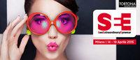 Fuorisalone: a Milano occhi puntati su See Extraordinary Eyewear