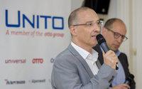 Unito knackt erstmals 400-Millionen-Euro-Marke
