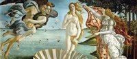 Come sono cambiati i canoni di bellezza femminile negli ultimi 2500 anni