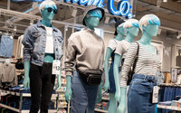 Primark strong in Europe but Germany remains a problem