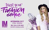 Intermoda espera ventas por 8.000 millones de pesos en México