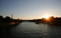 La France tire son épingle du jeu sur le marché de la détaxe en Europe