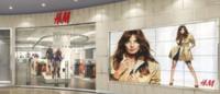 H&M广州首家旗舰店将于3月26日开幕