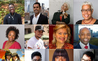 Gucci names second round of changemakers grant recipients