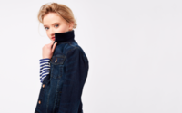 Lands' End same-store sales increase 3.8%, net loss expands to $3.9 million