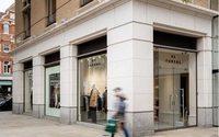 De Fursac opens its first international store in London