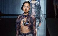 Fashion Week de Milan : le charme moderne d'Armani, les voyageuses d'Etro