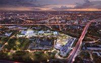 Milanord2, apre nel 2022 il mega sito che reinventa lo shopping