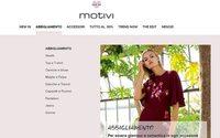 Miroglio Fashion potenzia l'omnichannel, nel 2017 fatturato online a +70%