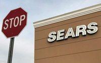 Sears: una 'duda sustancial' en cuanto a la continuidad de su actividad