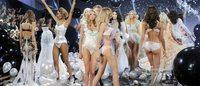 Gli 'angeli' di Victoria's Secrets compiono 20 anni dalla prima sfilata