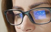 Deutsche Brillen weniger gefragt