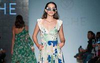 Intermoda concluye su segunda jornada plagada de nuevas propuestas de moda femenina
