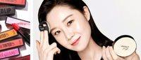 LVMH首次投资韩国美妆品牌 旗下L Capital向珂莱欧CLIO投资5000万美元