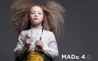 Lectra semplifica il processo di personalizzazione con 'Fashion On Demand'