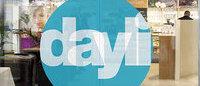 Deutschland-Start von Schlecker-Nachfolger Dayli verschoben